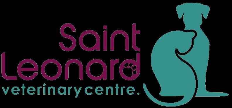 Saint Leonard Veterinary Centre